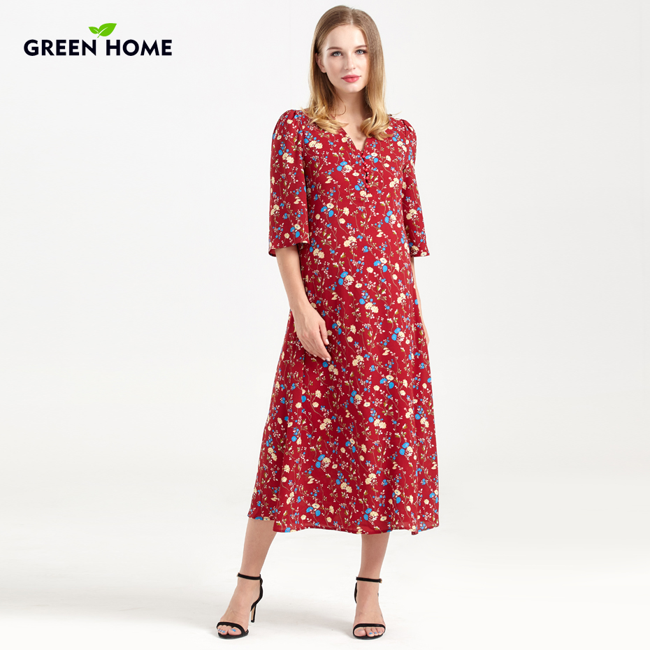 Wholesale maternity office wear online buy best maternity office green home winter strongmaternitystrong dresses for pregnant women half ombrellifo Choice Image
