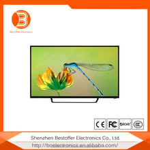 32 inch High-resolution with full-hd hotel TV
