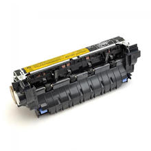 New premium Compatible new P4014 P4515 P4015 fuser assembly price for hp fuser unit laser printer spare parts