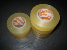 China supplier hot sell Environmental protection PVC protection tape free samples Degaussing coil