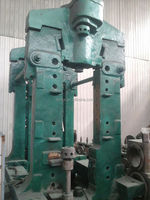 best mini rolling mill production line , finishing rolling mill, cogging rolling mill