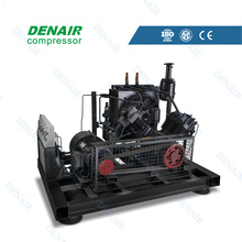 Silent high pressure 4500 psi compressor de ar price