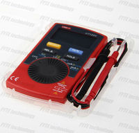 UNI-T UT120C Pocket Size Type Digital Multimeter