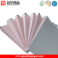60x30m ECG Paper in health&medical