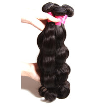 highest natural wavy virgin peruvian hair natural color blue braiding hair