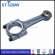 Auto parts connecting rod for HYUNDAI H-350 23510-41300