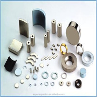 Rare Earth Magnet Composite and Industrial Magnet Application Neodymium Magnet Manufacturers