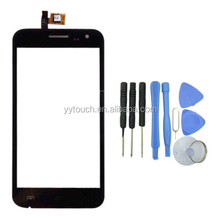 For DOOGEE Voyager2 DG310 touch screen digitizer replacement