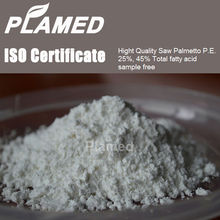 Super saw palmetto extract/cas no. 84604-15-9 supplier,100% pure saw palmetto extract/cas no. 84604-15-9