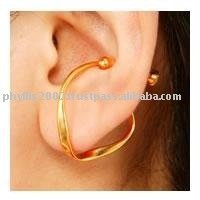 Japanese Slimming Earring