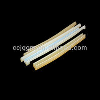 Excellent for crafts hot melt adhesive