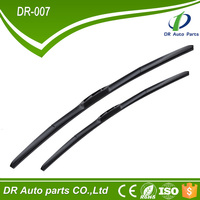 Auto Wiper Blade For Honda City Spare Parts