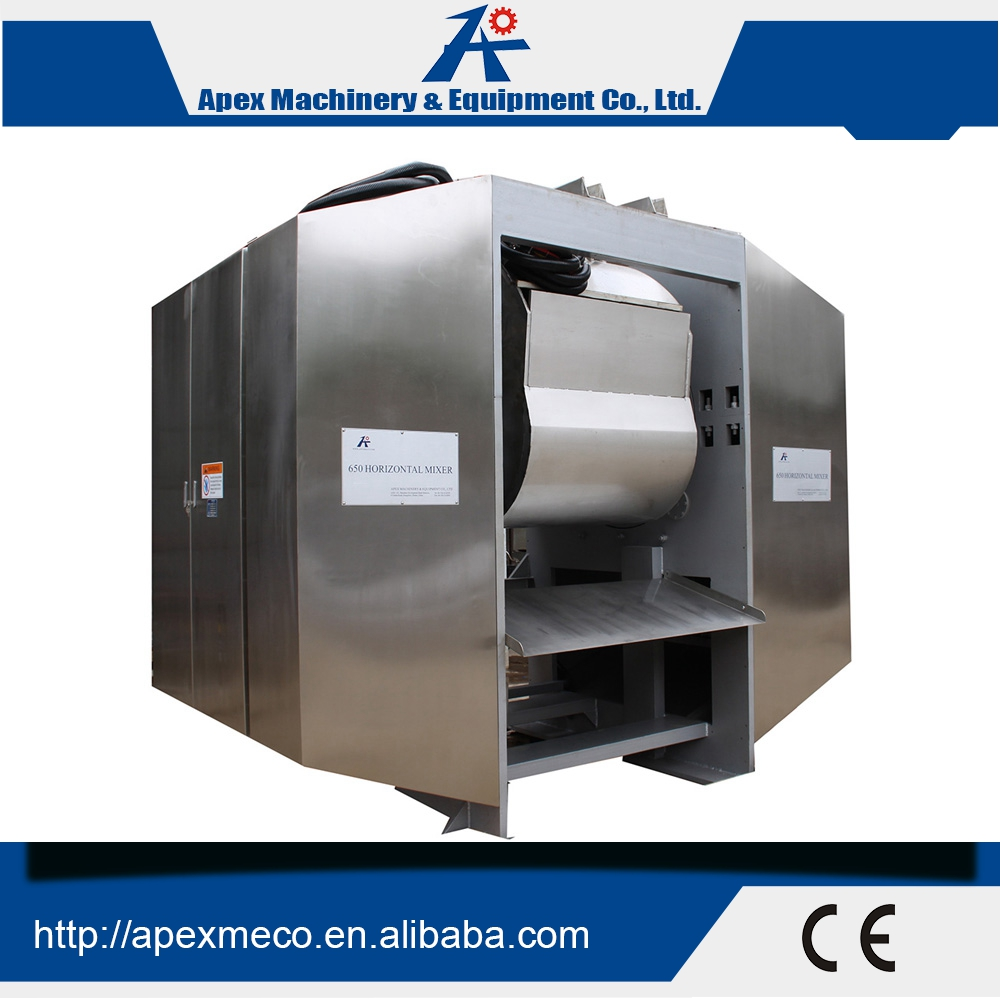 Alibaba express promotional price bakery spiral electric industrial dough mixer