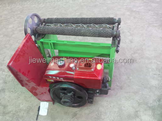 Hot sale corn peeling machine/corn peeler/sweet corn peeling machine