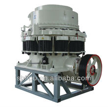 High Efficiency Best Price Symons Spring PYZ 1200 Cone Crusher