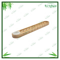 new design bamboo wood food fruit serving bread tray board with plate