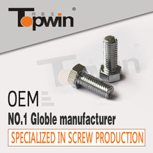 CUTTING THREAD POINT TYPE SELF TAPPING SCREW High quality Connecting furniture screws and fasteners