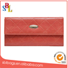 Wallet leather case for sony xperia z1&Plastic travel wallets&Leather money clip wallet&SBL-L-042