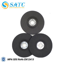 Cutting Wheel,Cutting Disc For Metal,Abrasive Cut Off Wheels