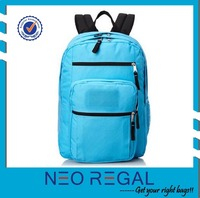 fashion High school bags backpack