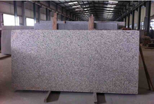 Hot natural stone tiger skin white granite for tile/slab/ quartz countertop wholesale