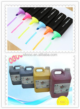pen with pigment ink china export product