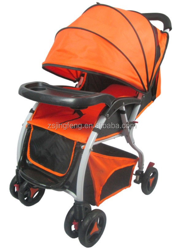 Made In China Baby Design Stroller With Factory Price, Adult Baby Doll Stroller