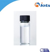 Wetting agent IOTA-406 with preventing shrinkage and orange peel