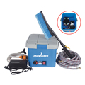 Car Washing Machine Portable Battery Power Car Washer