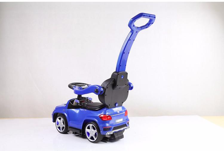 BS-10801578H-Good quality baby stroller plastic push car with music light,kids ride on car