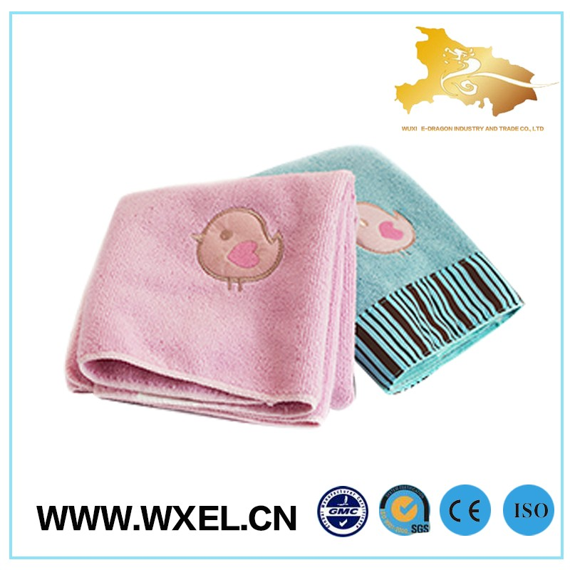 grade one square wholesale kitchen towel