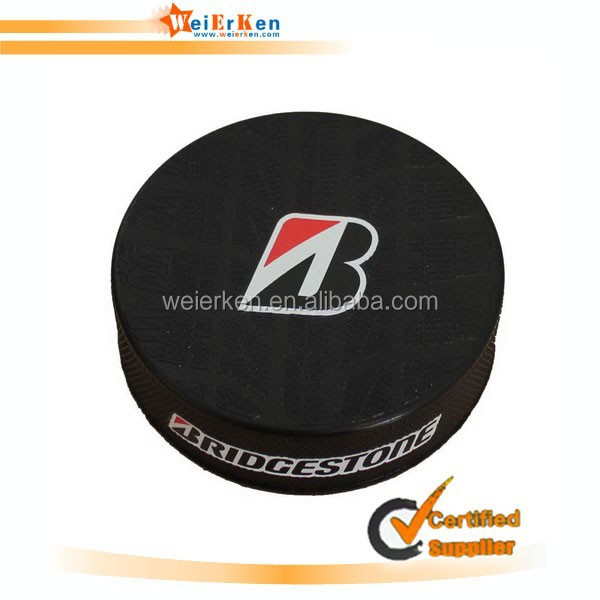 bulk stress hockey ball