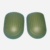 custom eva foam garden knee pad GKP160112-001