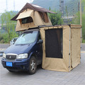 Roof Tent Malaysia