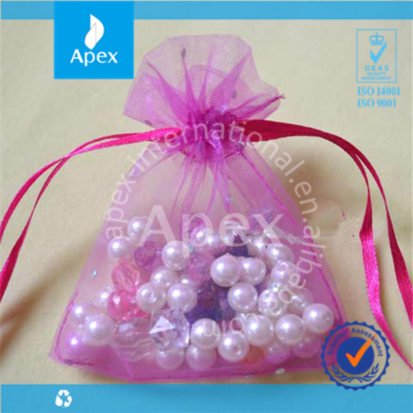 indian wedding gift bags