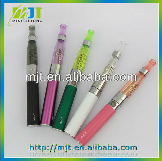 Top quality lowest price ce5 electronic cigarette ego ce5