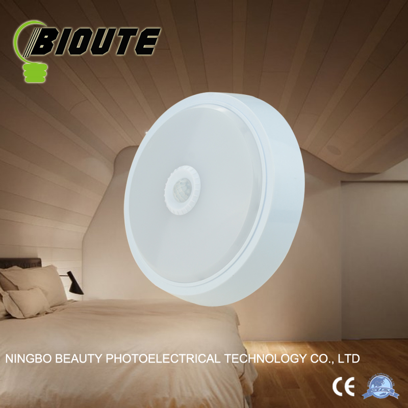 Best quality New patent design elevator ceiling light covers