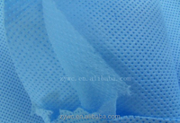 laminated nonwoven fabrics for bags made in China