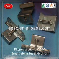precision automotive stamping parts,classic car stamping body part