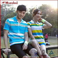 Hot sale cheap t-shirt stock lot,New couple polo t shirt design,Wholesale t shirts