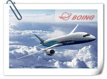 Shipping company cheap Air freight rates drop shipping from China to MANILA PHILIPPINES - Skype: boingrita