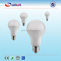 E27 LED Bulb With 9W LED Bulb Price 900LM LED Bulb Lighting