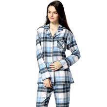 night dress for mature beautiful women ladies dropshipping pajamas sleepwear