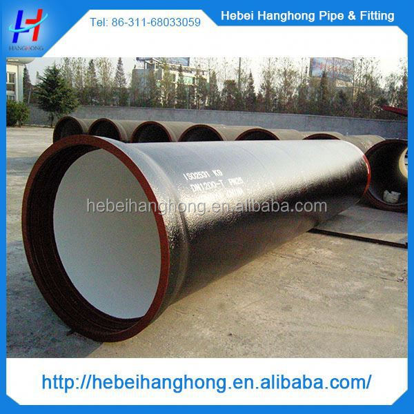 Trade Assurance manufacturer water well casing pipe
