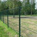anping framing stainless steel welded wire fence netting