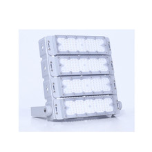 led flood light street stadium light 200w for football stadium