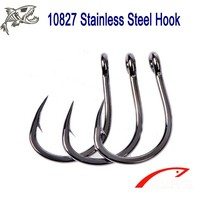 wholesale 8832 Circle fishing Hooks for sale Hooks Strong Stainless Steel Hooks ,carp fishing JSM04-SS0704001
