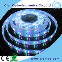 WS2811/WS2812/WS2801/LPD8806 addressable led strip, digital led strip/full color led strip LPD8806 RGB LED tape