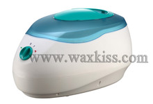 paraffin wax machine for hands and feet