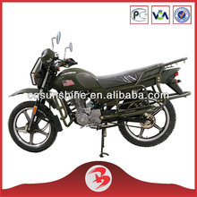 2014 150CC Unique Wuyang Sporting Motorcycle (SX150GY-5B)